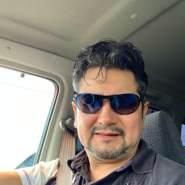 jaime19816's profile photo