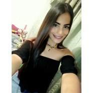 stefania238's profile photo