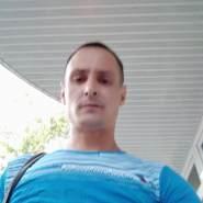 slavicc's profile photo