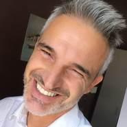 marcusj75's profile photo