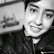 buen_punto's profile photo