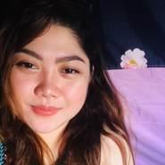 cinthia153's profile photo