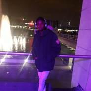hassaned18's profile photo