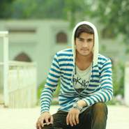 haseebk65's profile photo