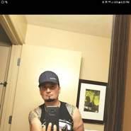 carlosm4692's profile photo