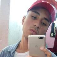 emiliog209's profile photo