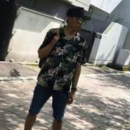 oktamaardig4's profile photo