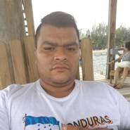 adolfor118's profile photo