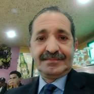 ahmedsahli1's profile photo