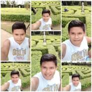 jamesr663's profile photo