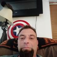 bobbyr132's profile photo