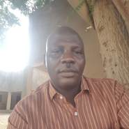 abubakara128's profile photo