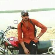 user_ocaul49's profile photo