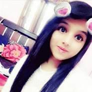 riya708's profile photo