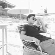 user_ixy05864's profile photo