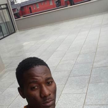 noab80_Kampala_Single_Male