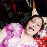 sara_pal's profile photo