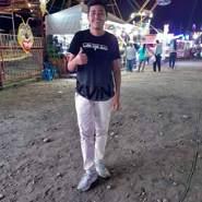 alejandrol799's profile photo