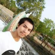 anurukw2's profile photo
