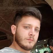 rez841's profile photo