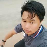 user_xw750's profile photo