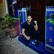 ayman_dham123's profile photo