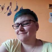 danielat164's profile photo