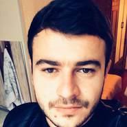 arazveli96's profile photo