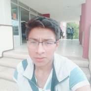 francom448's profile photo