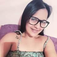 andreinag1's profile photo