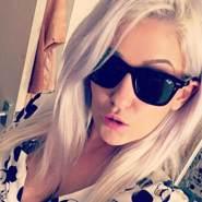 bella9379's profile photo