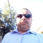 fahimdjaber's profile photo