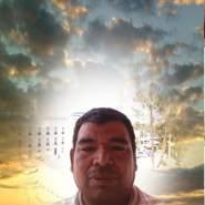 kevins1391's profile photo