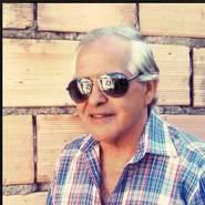 carlosm4684's profile photo