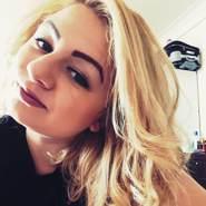 roxanap78's profile photo