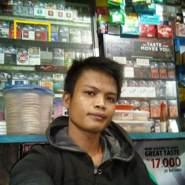 bhirant's profile photo