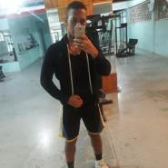 sammys115's profile photo