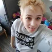 ewas735's profile photo