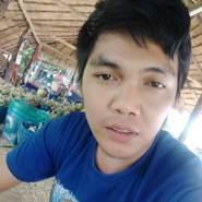 user_wpfru15032's profile photo