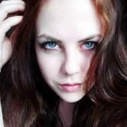 bejcrichard's profile photo