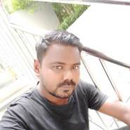 babulm28's profile photo