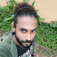 ranganap9's profile photo
