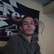 andrist's profile photo
