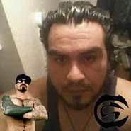 alem7941's profile photo