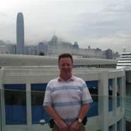 craigfoster351's profile photo