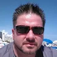 richardt302's profile photo