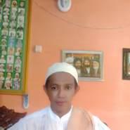 rifhaa's profile photo