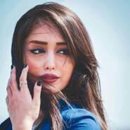 bshra162's profile photo
