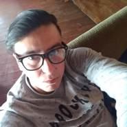 patriciozunigachavez's profile photo
