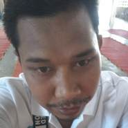 user_pvkme89273's profile photo